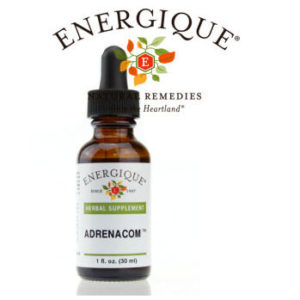 Energique® Products