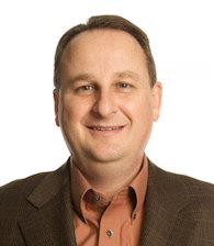 Mark Wolfert from doTERRA